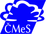 Czech Meteorological Society
